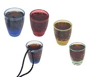 Shot Glasses 2